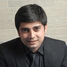 Arnav Trivedi