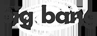 Big Bang HostItSmart AWS Work