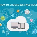 bestwebhost
