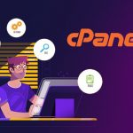 cPanel for Beginners