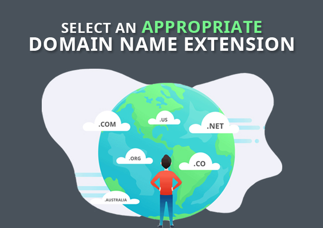 Select-An-Appropriate-Domain-Name-Extension