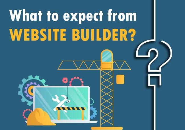 expect-from-websitebuilder